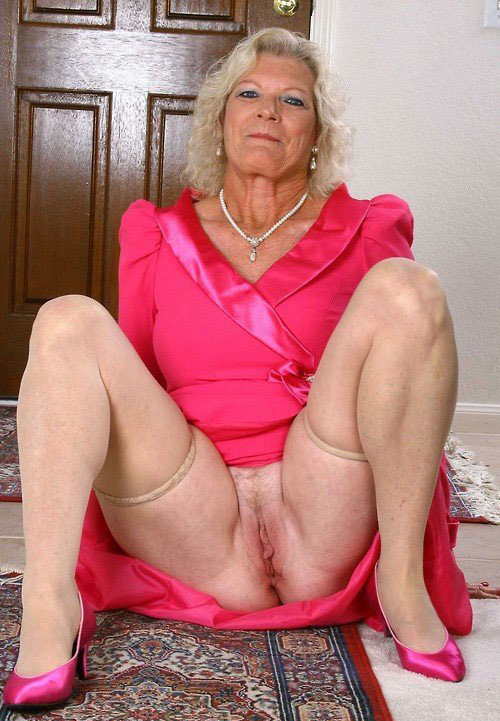Mature Amateur tubes TubeGalore