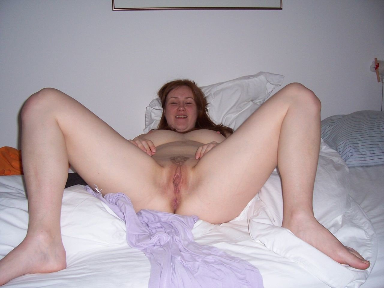 Lesbian sex with straight girls pics